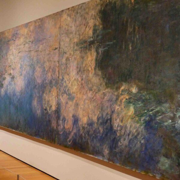 MoMA 無料講座
